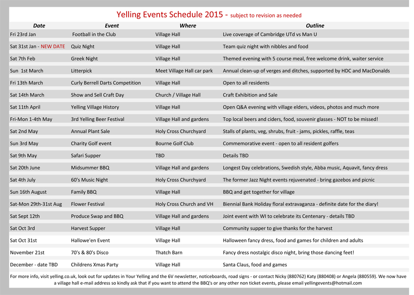 2015 eventsOct.xlsx