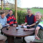 beer festival and barn 015