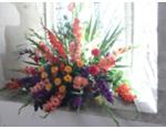 flowers1 2009