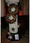 flowers10 2009