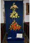 flowers13 2009