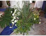 flowers23 2009