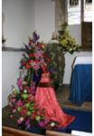 flowers28 2009