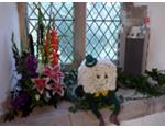 flowers31 2009